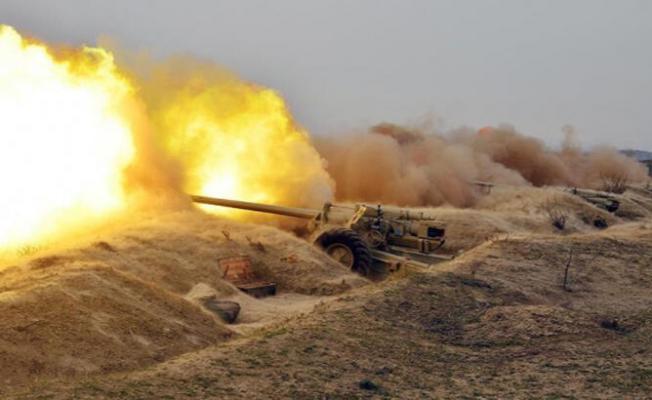 Ermenistan, Azerbaycan'ın sivillerine saldırdı! Ermenistan Azerbaycan gerilimi nedir?