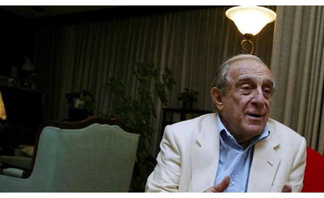 Eski Başbakan Yardımcısı ve Dışişleri Bakanı Ali Bozer, corona virüsü nedeniyle hayatını kaybetti! Ali Bozer kimdir?