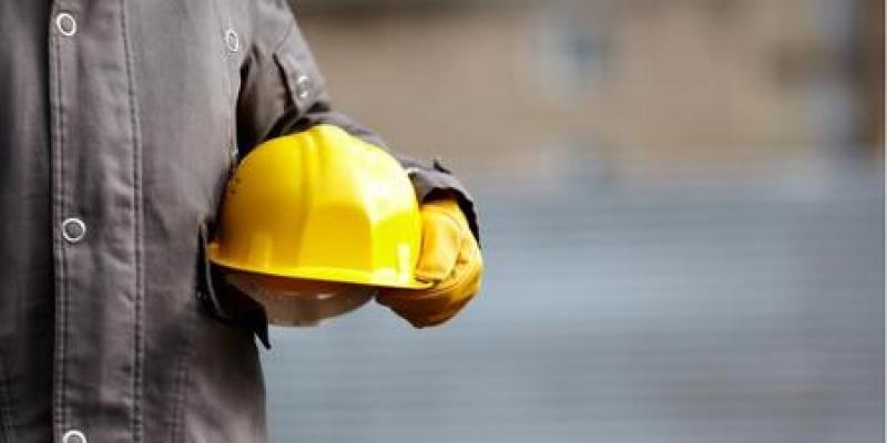 Eskişehir Büyükşehir Belediyesi İŞKUR aracılığı ile lise mezunu işçi alımı yapacak!
