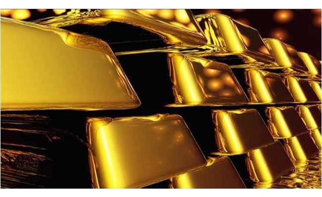 Gram altın yükselişle güne başladı!18 Eylül altın fiyatları ne kadar?