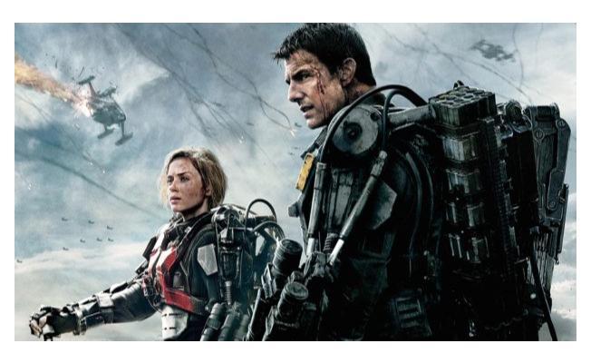 Hafta sonu film izlemek isteyenler için en iyi bilim kurgu filmleri!