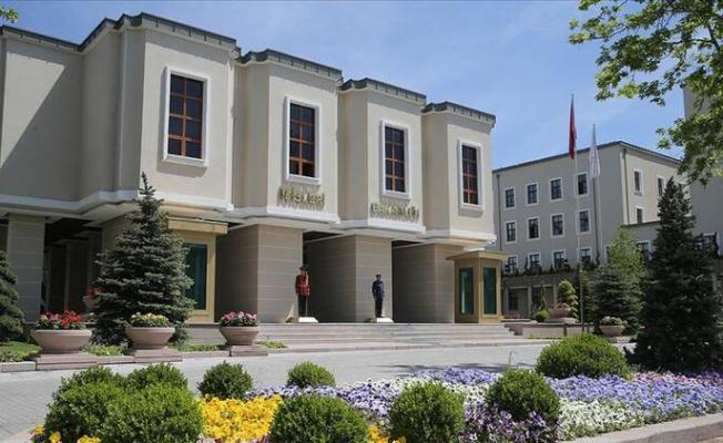 İçişleri Bakanlığı 81 ile genelge gönderdi: Eksik ya da yalan beyan verene hapis cezası var!