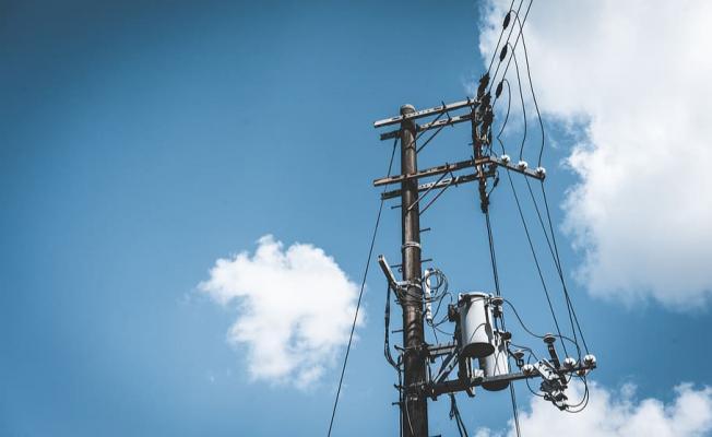 izmir'de son dakika! bugün hangi ilçelerde elektrik kesintisi yaşanacak?