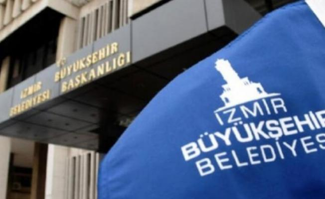 İzmir Büyükşehir Belediyesi daimi vasıfsız işçi alımı yapacak! Başvurular YARIN sona eriyor