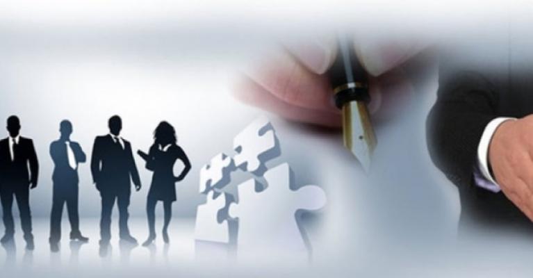 KPSS puan sıralamasına göre büro personeli, laborant ve tekniker alınacak!