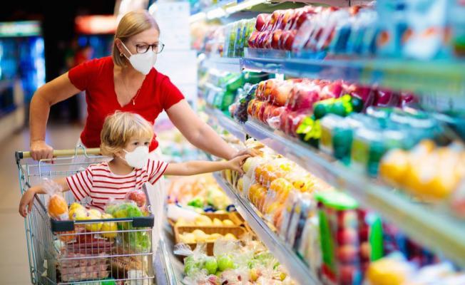 Kritik Teklif Gündeme Geldi: Marketler Pazar Günü Kapalı Olsun