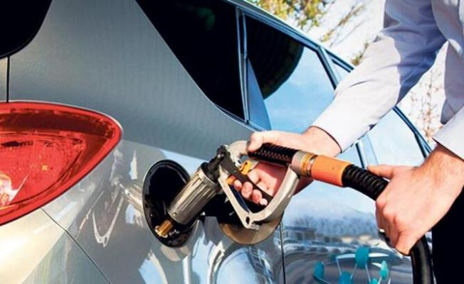 LPG'li araç kullanıcılarına kötü haber! Bu geceden itibaren otogaz fiyatlarına zam bekleniyor!