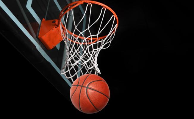 Manisa Akhisar Belediyesi 3 Basketbol antrenörü 10 Basketbolcu işe alacak! Başvurular yarın sona eriyor