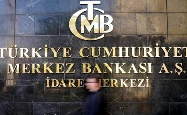 Merkez Bankası Başkan (Guvernör) Yardımcılığına kritik atama! Cumhurbaşkanı Erdoğan onayladı