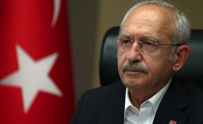 Muhittin Böcek'in sağlık durumu hakkında Kemal Kılıçdaroğlu açıklamalarda bulundu!