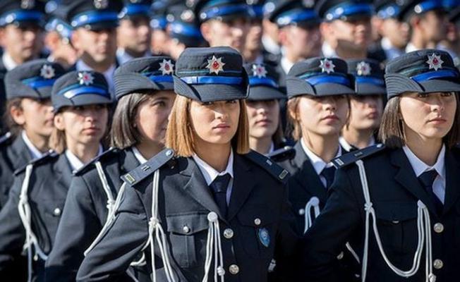 Polis Akademisi duyurdu! 2020 PAEM, POMEM ve PMYO sınav sonuçları açıklandı!