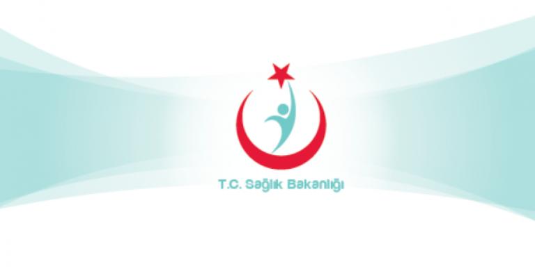 Sağlık Bakanlığı 10-16 Eylül arasında 200 personel alımı yapacak! KPSS-2020/11 Tercih Kılavuzu