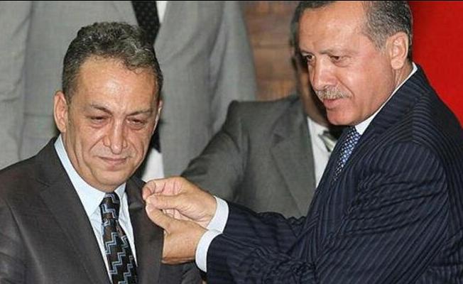 Son dakika Eski AK Parti milletvekili Mücahit Pehlivan hayatını kaybetti