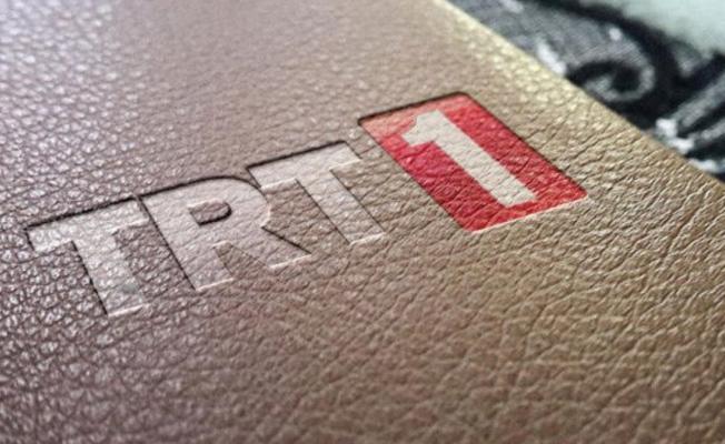 TRT 1 Sosyal Medya Takım Lideri Arıyor! KPSS şartı yok