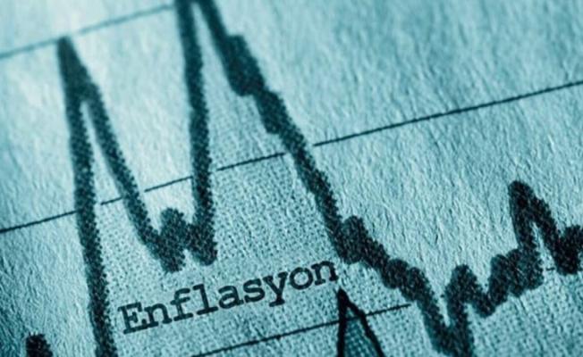 TÜİK Ağustos ayı enflasyon rakamlarını açıkladı!