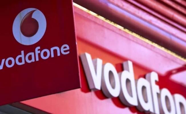 Vodafone 23 farklı meslekte personel alımı yapacak! Başvurular başladı