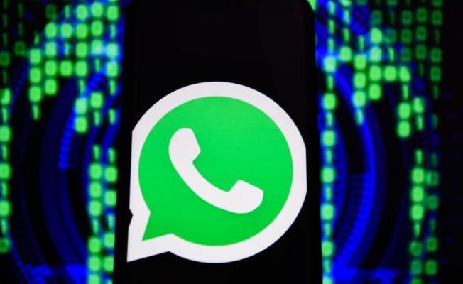 WhatsApp'tan gelen bu mesajı sakın açmayın! Anında çöküyor!