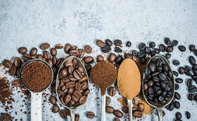 1 Ekim Dünya Kahve Günü nedir? Dünya Kahve Günü nasıl ortaya çıktı? Dünya Kahve Günü neden kutlanır?