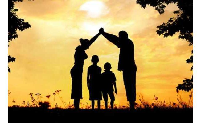 2020 Koruyucu aile maaşları ne kadar? Koruyucu aile nedir? Koruyucu aile olmak için nereye başvurulur?