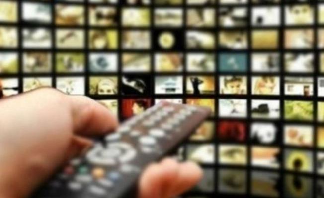 21 Ekim yayın akışı! 21 Ekim TV yayın akışında neler var? Bugün televizyonda hangi programlar var?