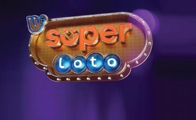 22 Ekim Süper Loto sonuçları açıklandı! Kazandıran numaralar belli oldu! 22 Ekim Süper Loto sonuçları burada!