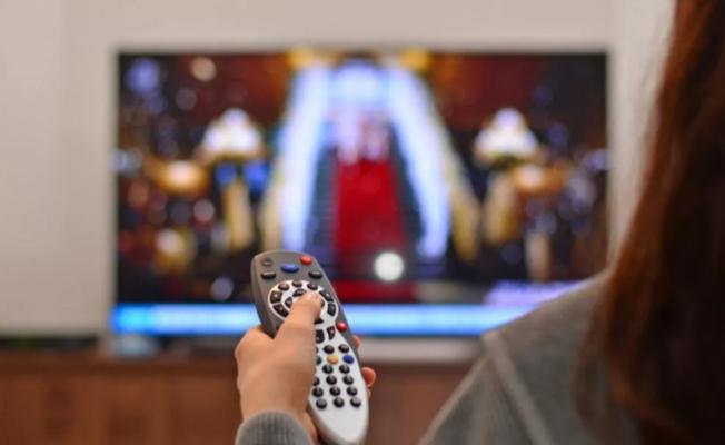 24 Ekim yayın akışı! 24 Ekim kanallarda hangi programlar var? Cumartesi yayın akışı!