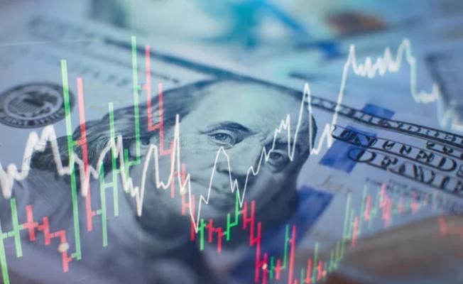27 Ekim 2020 Salı son dakika döviz fiyatları! Dolar fiyatı rekor üstüne rekor kırıyor