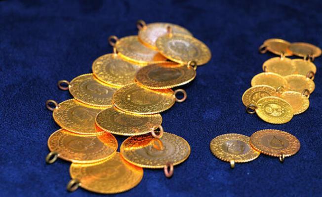27 Ekim Gram altın fiyatı sert yükseldi! Çeyrek altın fiyatı ne kadar?