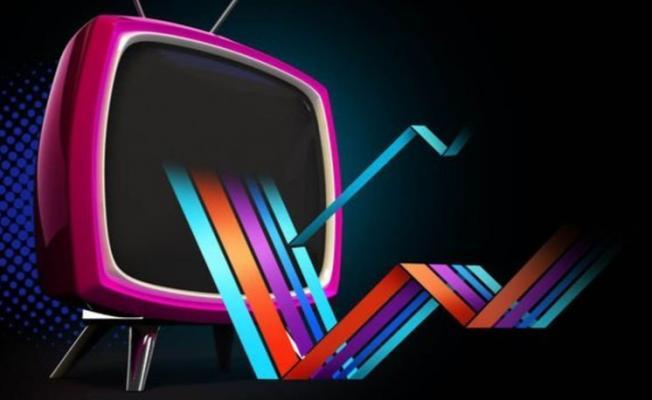 28 Ekim televizyonlarda ne var? 28 Ekim Çarşamba yayın akışı!