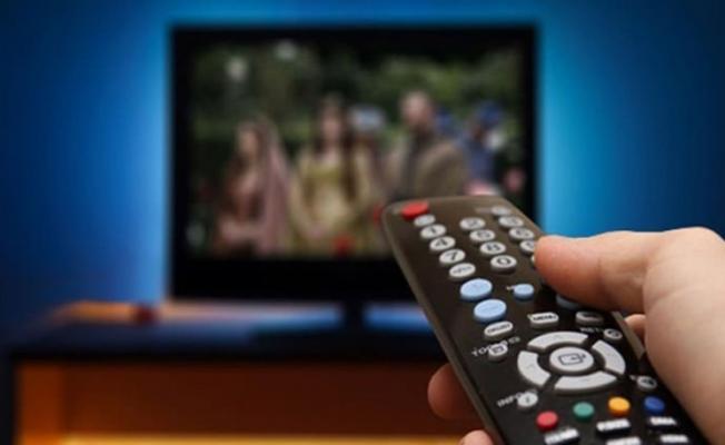 8 Ekim Perşembe ATV, Kanal D, FOX TV, TRT 1, TV8, Show TV, Star TV yayın akışı! Kanallarda bugün ne var?