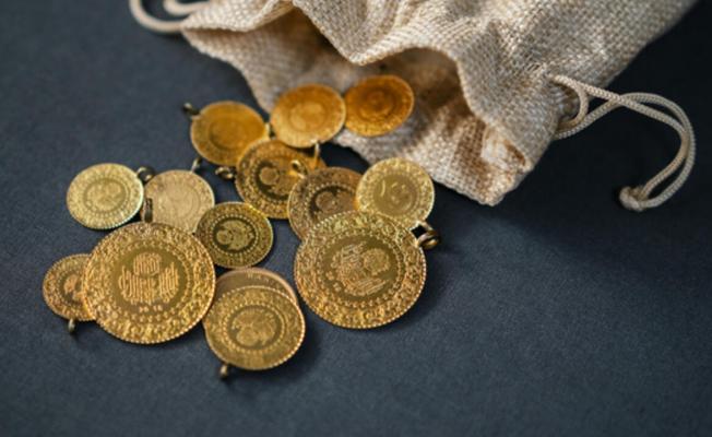 Altın fiyatları yükseldi! 1 Ekim 2020 gram, çeyrek, cumhuriyet altın fiyatları ne kadar?
