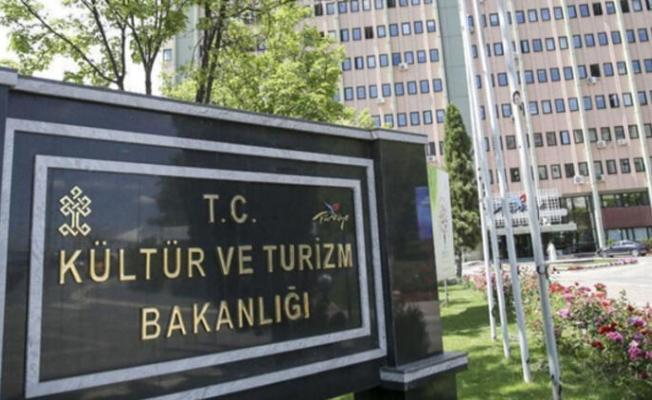 Kültür ve Turizm Bakanlığına personel alınacak! Başvurular bugün sona eriyor!