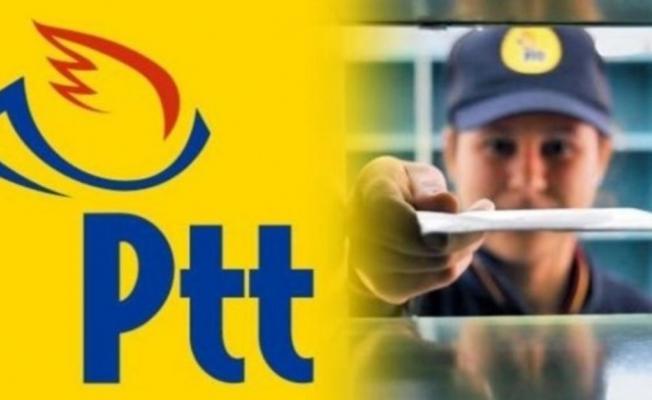 Bankalar ve PTT bugün açık mı? 29 Ekim PTT açık mı?