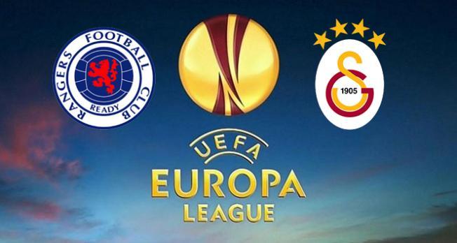 Galatasaray - Glasgow Rangers 11'leri Belli Oldu Mu? Fatih Terim'den Sürpriz Kadro
