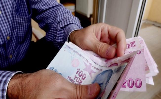 Gaziantep Şahinbey Belediyesi 2500 TL - 4000 TL maaşla personel alımı yapacak! Başvurular 23 Ekim'de sona erecek