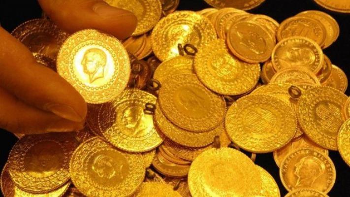 Gram altın sert düşerken çeyrek altın sert yükseldi! İşte 30 Ekim güncel altın fiyatları