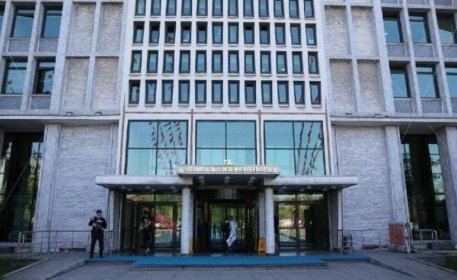 İBB Yüksek maaşla İstasyon amiri alımı yapacak! Başvurular başladı