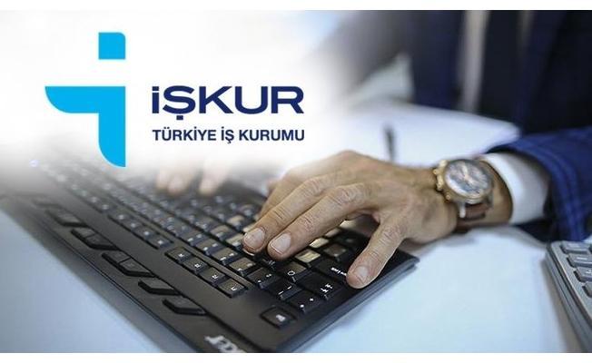 İŞKUR üzerinden Büyükşehir Belediyesine 3 farklı meslekte personel alınacak!