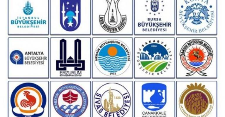 İŞKUR 24 Ekim iş ilanları! Belediyelere KPSS şartsız toplam 1.160 personel alımı yapılacak!