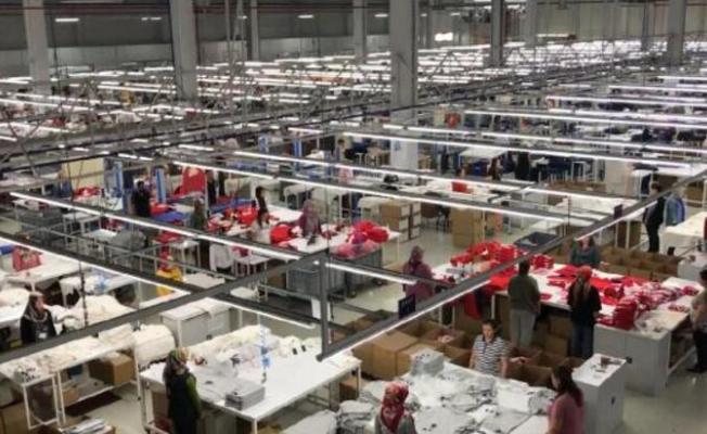 İŞKUR aracılığı ile İstanbul il genelinde vasıflı-vasıfsız 6 bin 400 işçi alımı yapılacak!