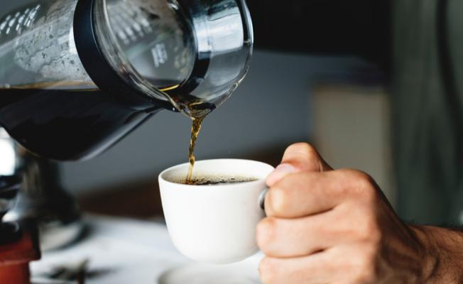 Kahve içmenin bilinmeyen faydaları ortaya çıktı! Kahve içmenin faydaları nelerdir?
