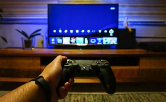 PlayStation Plus  Ekim ayında bu oyunlar bedava! PlayStation Plus üyeliği nasıl alınır?