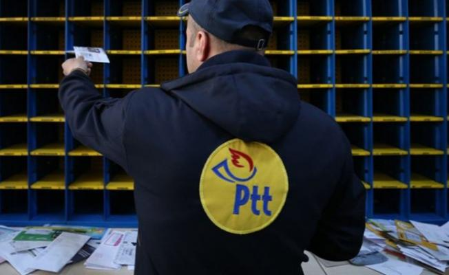 Postacılar artık toplu taşımaya ücret ödeyecekler!