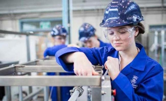 Resmi Gazete'de tekniker ve teknisyen personel alım ilanı yayımlandı