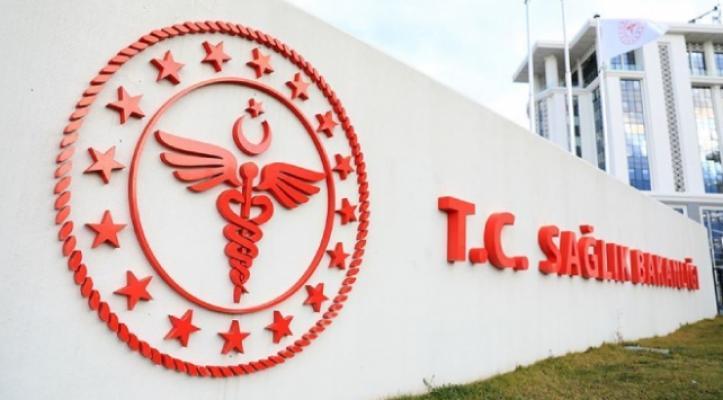 Sağlık Bakanlığı açıktan 515 personel alımı yapacak! Son başvuru 18 Kasım 2020!