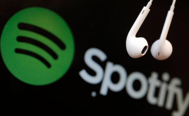 Spotify kaldırılıyor mu? RTÜK'den uyarı geldi!