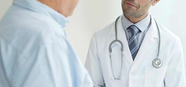 Suriyeli doktorlara fazla kontenjan iddiaları gündeme bomba gibi düştü! YÖK'ten resmi açıklama yapıldı