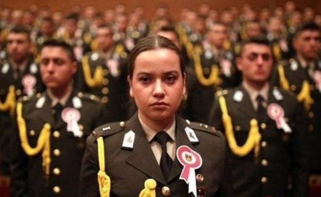 Türk Silahlı Kuvvetleri, Jandarma Genel Komutanlığı ve Sahil Güvenlik Komutanlığı Sağlık Yeteneği Yönetmeliğinde Değişiklik yapıldı