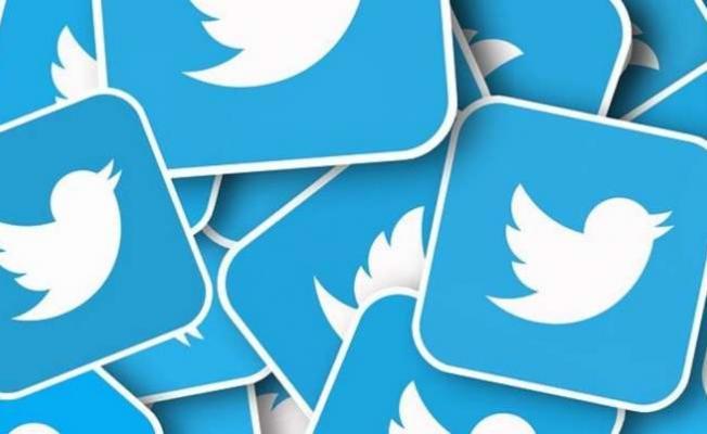 Twitter çöktü mü? Resmi açıklama yapıldı