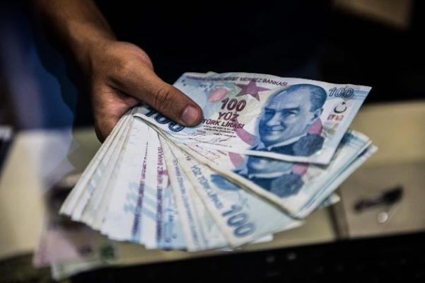 Bakanlık 1 milyar 779 milyon lira desteği duyurdu